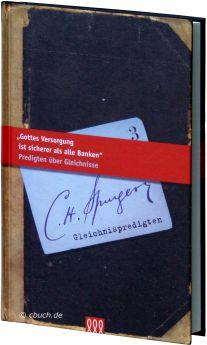 Spurgeon: Gottes Versorgung ist sicherer als alle Banken (Bd. 3)