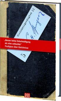Spurgeon: Besser keine Entschuldigung (Bd. 5)