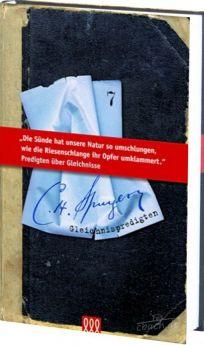 Spurgeon: Die Sünde hat unsere Natur umschlungen ... (Bd. 7)