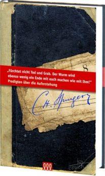 Spurgeon: Fürchtet nicht Tod und Grab ... (Bd. 8)