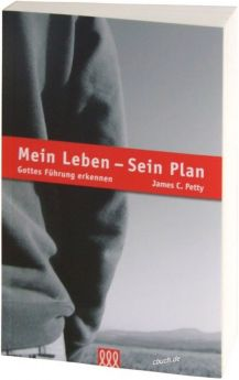 Petty: Mein Leben - sein Plan