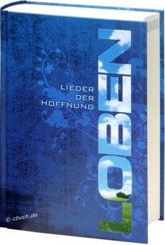 Loben - CLV Liederbuch