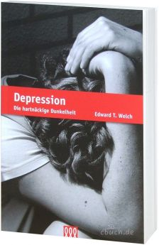 Welch: Depression