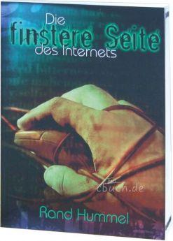 Hummel: Die finstere Seite des Internets