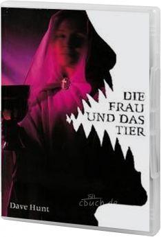 Hunt: Die Frau und das Tier (DVD)