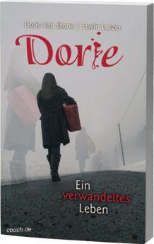 Van Stone/Lutzer: Dorie ein verwandeltes Leben