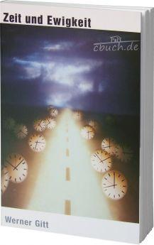 Gitt: Zeit und Ewigkeit