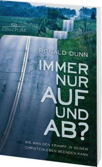 Dunn: Immer nur auf und ab?