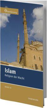 Gassmann: Islam (Reihe Orientierung 10)