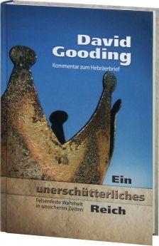 Gooding: Ein unerschütterliches Reich