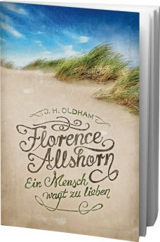Oldham: Florence Allshorn