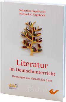 Engelhardt & Hageböck: Literatur im Deutschunterricht