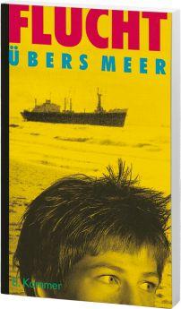 Elke Kammer: Flucht übers Meer