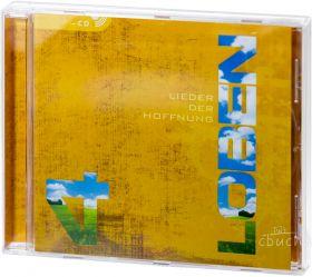 Loben 4 (Audio-Musik-CD)