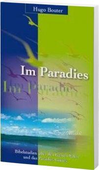 Bouter: Im Paradies