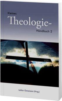 Gassmann: Kleines Theologie-Handbuch