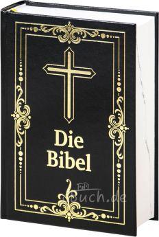 Luther Bibel 1912 - Traubibel