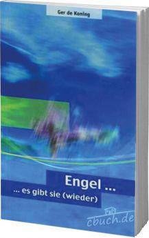 de Koning: Engel - es gibt sie wieder