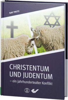 Pitz : Christentum und Judentum