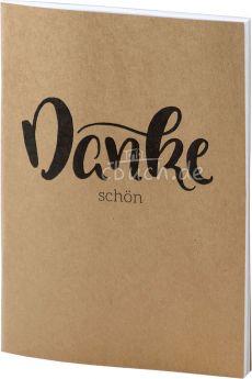 CLV Danke-Heft