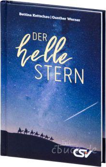 Kettschau/Werner: Der helle Stern