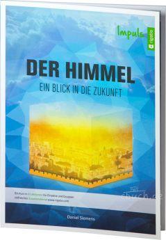 Siemens: Der Himmel – Impuls – Ein Kurs