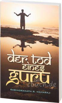 Maharaj: Der Tod eines Guru