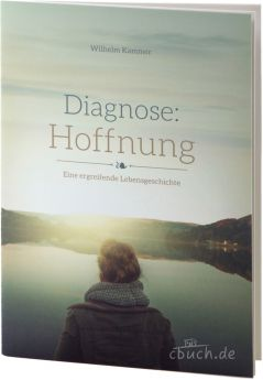 Kammer: Diagnose: Hoffnung