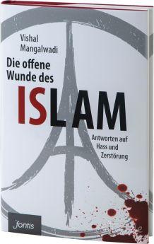 Mangalwadi: Die offene Wunde des Islam
