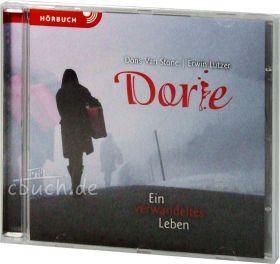 Van Stone & Lutzer: Dorie (MP3-Hörbuch)