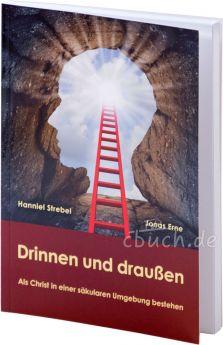 Strebel / Erne: Drinnen und draußen