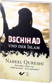Qureshi: Dschihad und der Islam