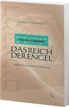 Ha-Malakhim: Das Reich der Engel