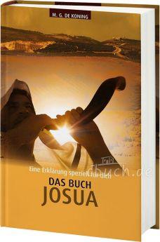 de Koning: Das Buch Josua