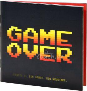 Dennis K.: Game Over