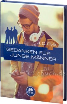Ryle: Gedanken für junge Männer