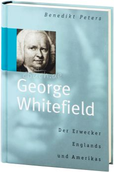 Peters: George Whitefield