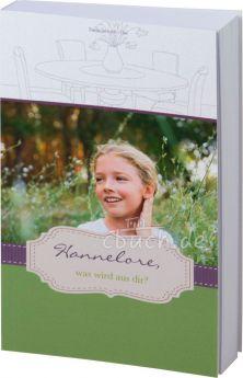 Schmidt-Eller: Hannelore - was wird aus dir?