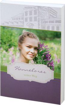 Schmidt-Eller: Hannelores weiter Weg