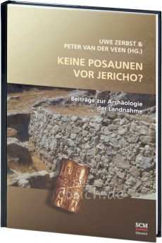 Veen/Zerbst: Keine Posaunen vor Jericho?