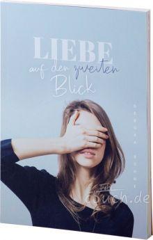Debora Bühne: Liebe auf den zweiten Blick