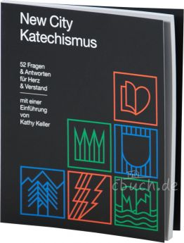 New City Katechismus