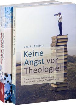 Paket Theologie