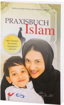 Knödler/Kowalzik/Mulch: Praxisbuch Islam
