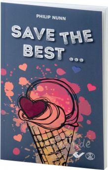 Nunn: Save the best...