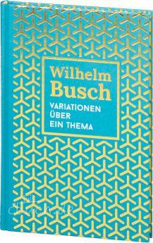 Busch: Variationen über ein Thema