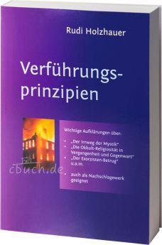 Holzhauer: Verführungsprinzipien