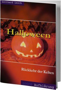 Lesch: Halloween