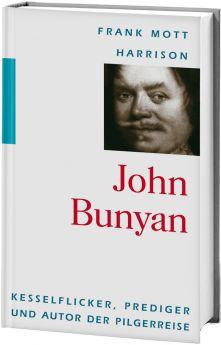 Harrison: John Bunyan
