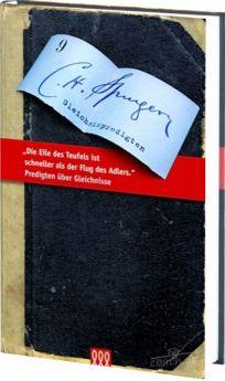 Spurgeon: Die Eile des Teufels ist schneller als der Flug des Adlers (Bd. 9)